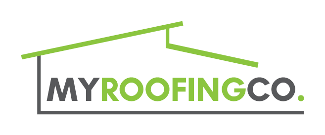 My Roofing Co